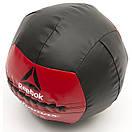 Мяч с наполнением мягкий Reebok RSB-10164 - 4 кг, фото 5