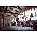 Слембол Reebok Slam Ball RSB-10229 - 3 кг, фото 5