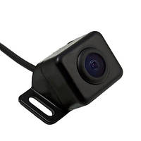 Автомобильная Камера заднего вида Е 048/361