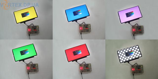 Ремонт ноутбуков в Днепропетровске Днепре качественно быстро недорого программный и аппаратный ремонт