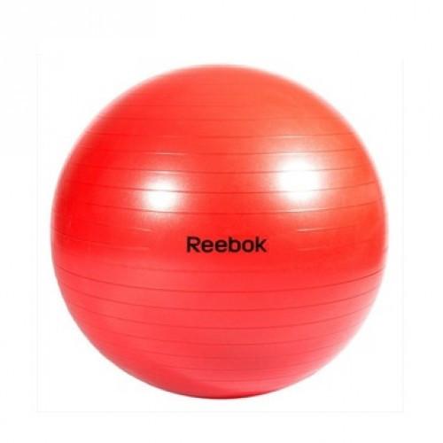 Мяч для фитнеса Reebok RAB-11017RD 75 см