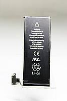Аккумуляторная батарея iPhone 4S оригинал