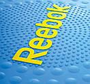 Степпер воздушный Reebok Easy Tone RAP-40185CY, фото 2
