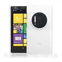 Nokia Lumia 1020,смартфон на 2 сим,Android 4.2.2 в разных цветах, фото 1