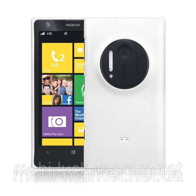 lumia 1020 android