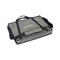 Чехол (сумка) для мангала на 6 шампуров Mousson B6
