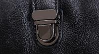 Мужская кожаная сумка. Модель 61266, фото 10