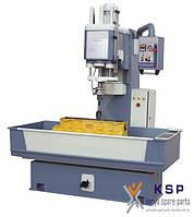 Хонинговальный станок - KSP400 - KSP400/S