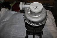 Турбокомпрессор ТКР-11Н-2 СМД-17,18,21,22, ДТ-75