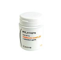 Комплекс для мужчин \\ Tribulus Complex