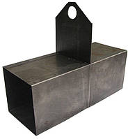 Шубер квадратный