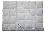 Одеяло Лилея К-1 172х205 см Billerbeck