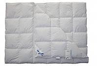 Одеяло Лилея К-2 172х205 см Billerbeck