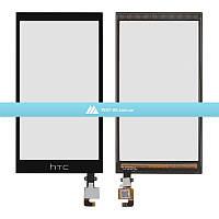 Сенсор HTC Desire 620G Dual Sim | Оригинал | Черный