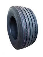 Шина Fesite STL311 425/65R22.5 165K (FTL311), грузовые шины на рулевую и прицепную ось