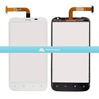 Тачскрин (сенсор) HTC G21 X315e Sensation XL | Оригинал | белый