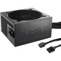 Блок питания be quiet! Pure Power 10 600W (BN274)