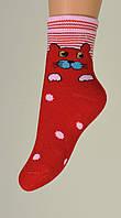 Детские носочки (махровые)