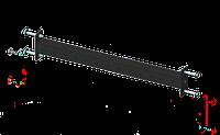 Перемычка 1.02 м KF101.1.2
