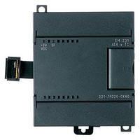 Модуль аналогового ввода-вывода 6ES7231-7PF22-0XA0 SIEMENS
