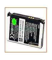 Аккумулятор Samsung S5230 Star (1000 mAh)