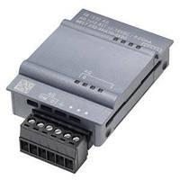 Модуль аналогового ввода-вывода 6ES7232-4HA30-0XB0 SIEMENS