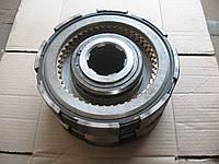 Гидромуфта  (большая) (150.37.016), фото 1