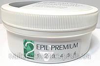 Паста для шугаринга №2 EPIL PREMIUM Soft(мягкая), 430г