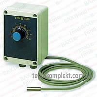 Электронный термостат 560051 Imit