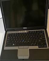 Dell Latitude D630 C2D/2.0/4/120/dvd
