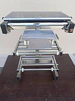 Горячий стол «упаковщик» бу,  горячий стол б/у, фото 1