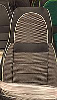 Авточехлы Пилот 2108-2115 Комплект