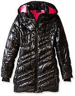 Пальто для девочки  Spyder , фото 1