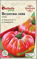 "Семена томата Медвежья Лапа, среднеспелый 0,1 г , ""Бадваси"", Традиция"