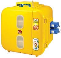 Novital Covatutto 108 Automatica автоматический инкубатор бытовой для яиц