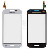 Тачскрин (сенсор) Samsung G360H Galaxy Core Prime | Оригинал | серый