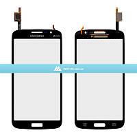 Тачскрин (сенсор) Samsung G7102 Galaxy Grand 2 Duos | G7105 | G7106 | черный