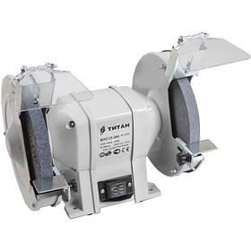 Точильный станок ТИТАН БНС35-200