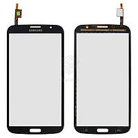 Тачскрин (сенсор) Samsung I9200 Galaxy Mega 6.3 | Оригинал | I9205 Galaxy Mega 6.3 | Оригинал | синий
