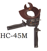 Ножницы секторные НС-45М ШТОК