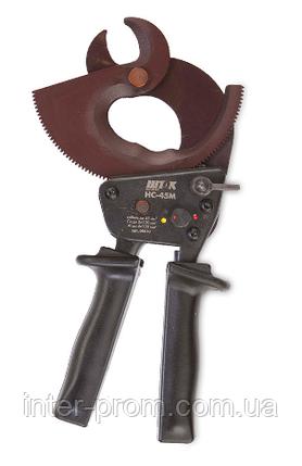 Ножницы секторные НС-45М ШТОК, фото 2
