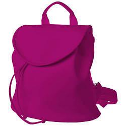 Рюкзак с крышкой Mod MINI розовый (MMN1_ROZ)