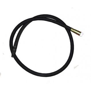 БВ-71181-990 Шланг 3 м к вибратору БВ-71181, 71201 Энергомаш