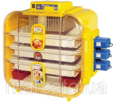 Бытовые инкубаторы для яиц