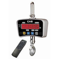 Весы крановые CAS Caston-I THZ