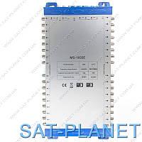 Мультисвитч 10/32 MS-1032E