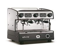 Аренда профессиональной кофемашины La Spaziale Special EK 2 Gr. Volumetric б\у