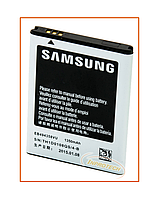 Аккумулятор Samsung S5830 Galaxy Ace (1350mAh) Original