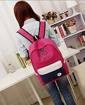 Стильные рюкзаки Exo Planet!, фото 2