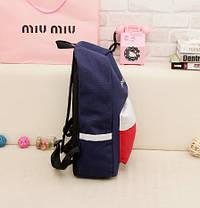Стильные рюкзаки Exo Planet!, фото 3